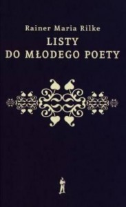 Listy do młodego poety