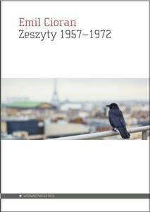 Zeszyty 1957-1972