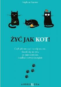 Żyć jak kot!