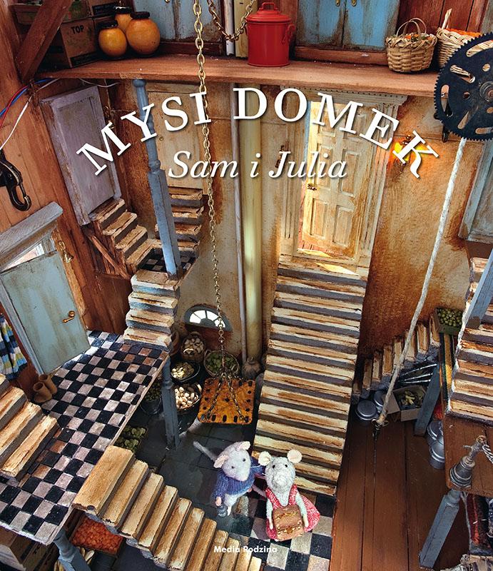 Mysi Domek