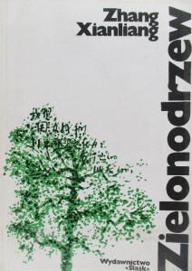 Zielonodrzew