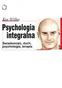 Psychologia integralna