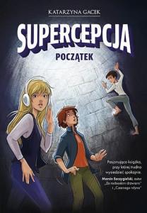 Supercepcja
