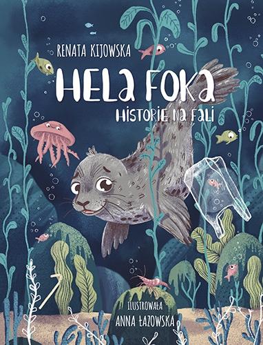 Hela Foka