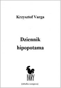 Dziennik hipopotama