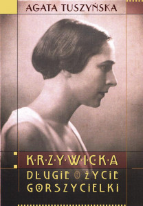 Krzywicka