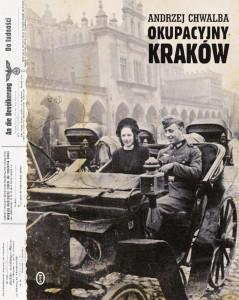 Okupacyjny Kraków