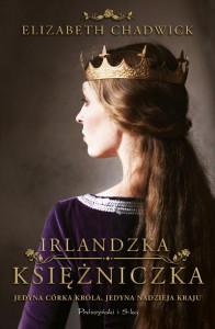 Irlandzka księżniczka
