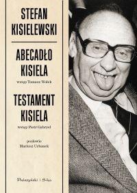 Abecadło Kisiela, Testament Kisiela