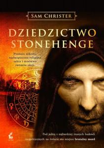 Dziedzictwo Stonehenge