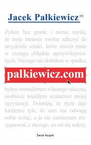 palkiewicz