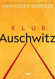 Klub Auschwitz i inne kluby