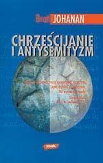 Chrześcijanie i antysemityzm