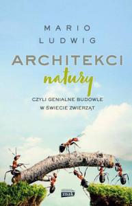 Architekci natury