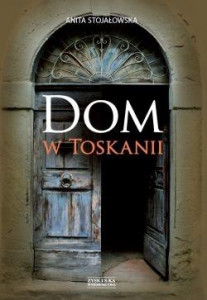 Dom w Toskanii, porta morte i inne historie