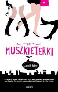 Muszkieterki