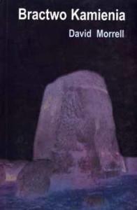 Bractwo Kamienia