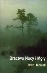 Bractwo Nocy i Mgły