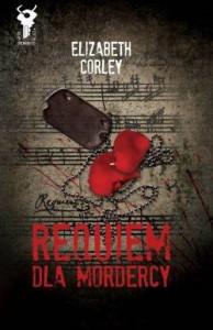 Requiem dla mordercy