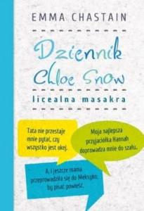 Dziennik Chloe Snow