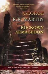 Rockowy Armageddon