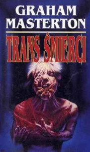 Trans śmierci