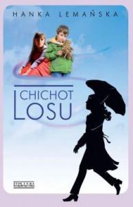 Chichot losu