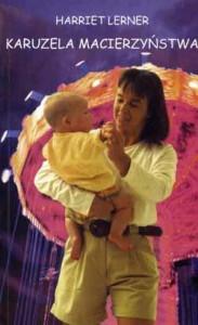 Karuzela macierzyństwa