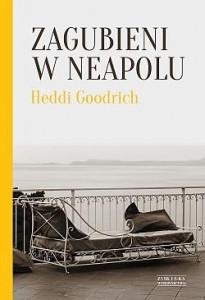 Zagubieni w Neapolu