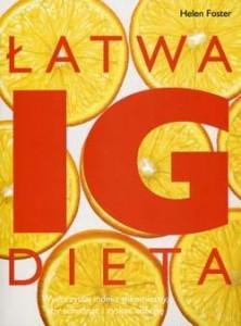 Łatwa dieta IG