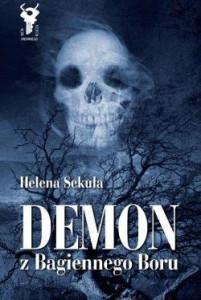 Demon z Bagiennego Boru