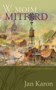 W moim Mitford