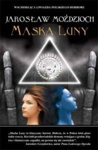 Maska Luny