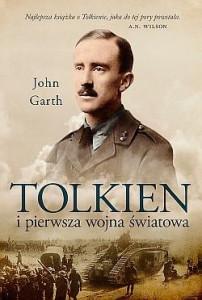 Tolkien i pierwsza wojna światowa