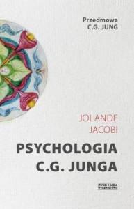 Psychologia C