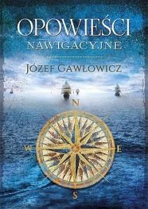 Opowieści nawigacyjne