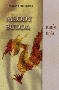 Młody Budda