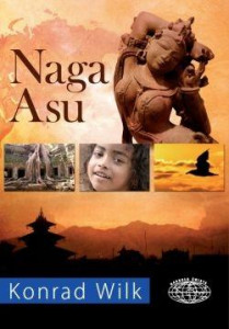 Naga Asu