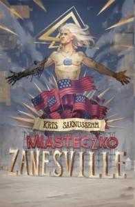 Miasteczko Zanesville