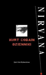 Dzienniki - Kurt Cobain