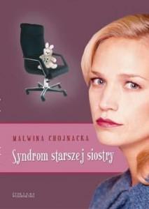 Syndrom starszej siostry