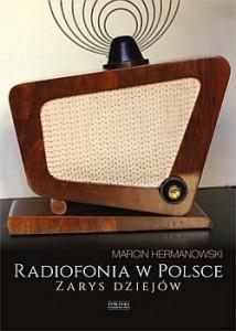 Radiofonia w Polsce