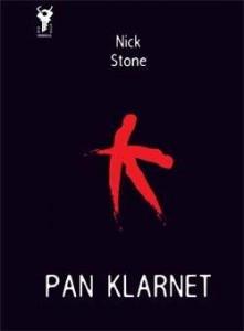 Pan Klarnet