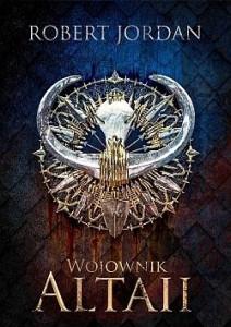 Wojownik Altaii