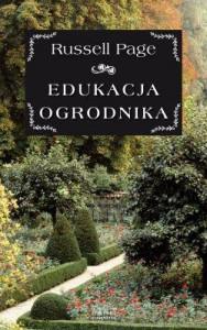 Edukacja ogrodnika