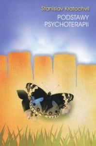 Podstawy psychoterapii