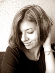 Angie_1804