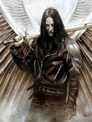 Archangel_Marco
