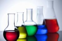 Chemik -a