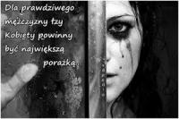 Nie płacz Ewcia
